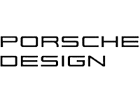Porsche Design Brillen in Planegg